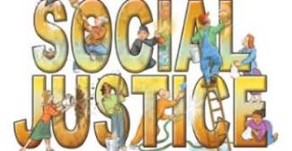UU's and Social Justice