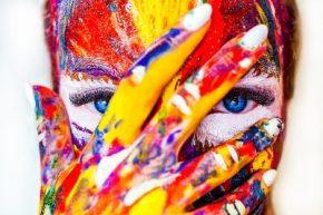 Creativity as the Doorway to the Spiritual