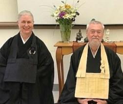 Zen Retreat [os]
