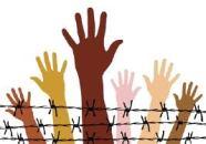 Social Justice Sing-along [fp]
