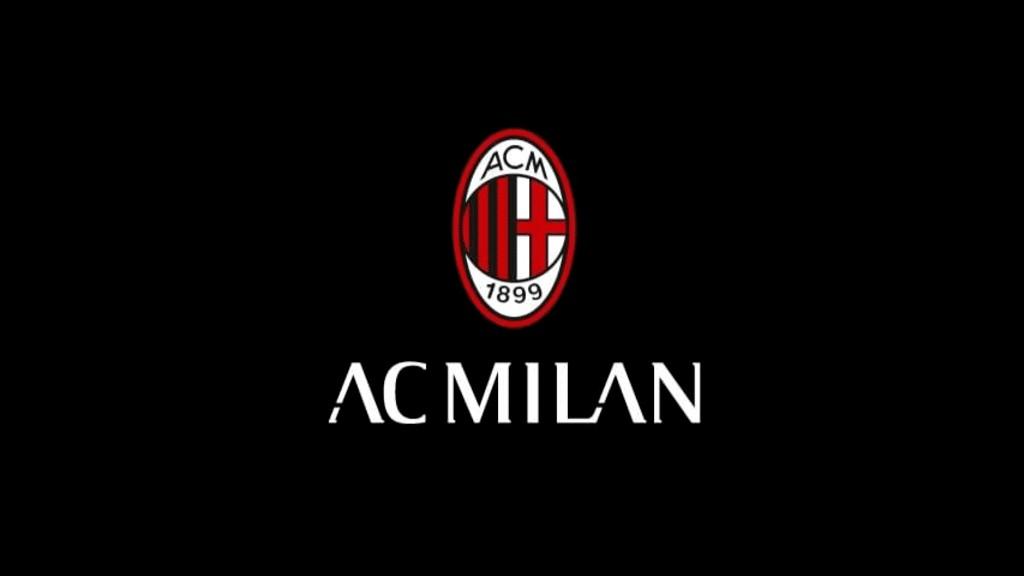 AC Milan Espor