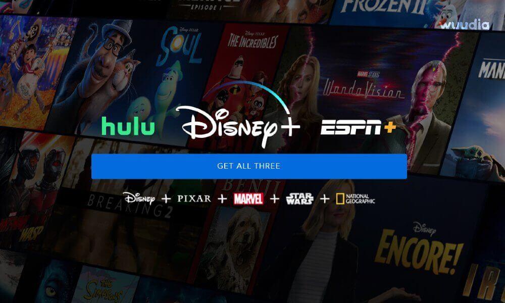 Disney Plus 94.9 milyon aboneye ulaştı