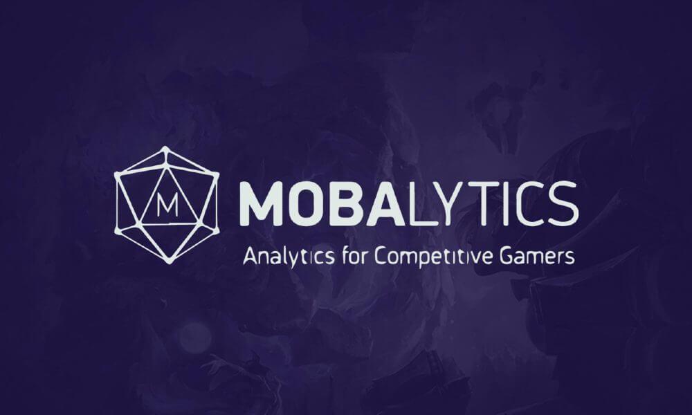 Mobalytics espor yatırımları
