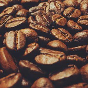 roasted-coffee