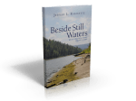Beside_Still_Waters_-_Covers_3D