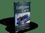 Collision Care