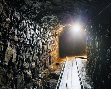 Coal mining accidents Archives - Morgantown WV Injury Lawyer