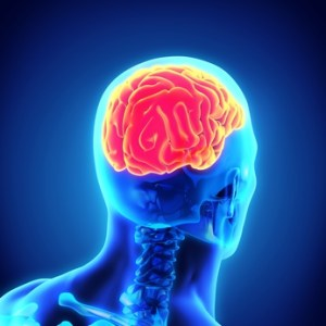 Brain Injury, Work Accident