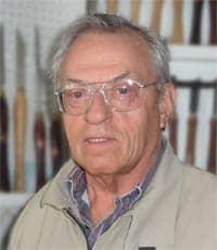 John Smythe