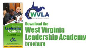 Download the WVLA Brochure