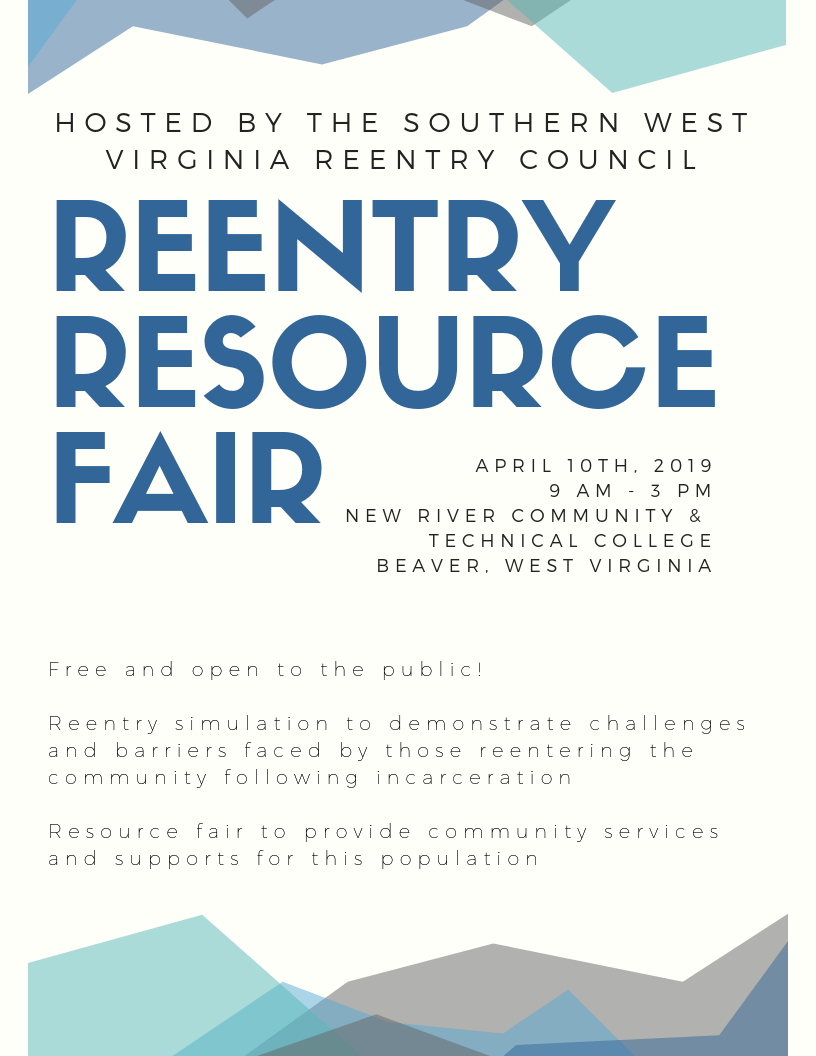 reentryResourceFair