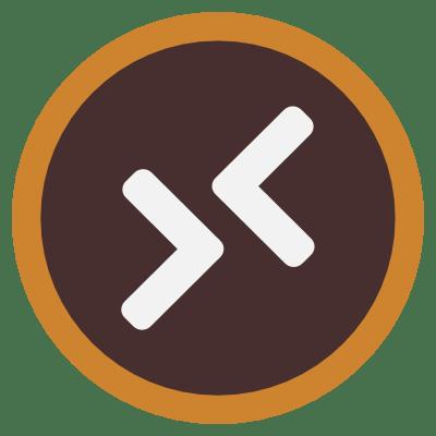 WVD Community