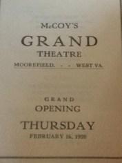 McCoy's - IMG_0949