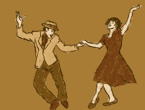 sketch_for_swing_dance_club_by_sybelis_venedae