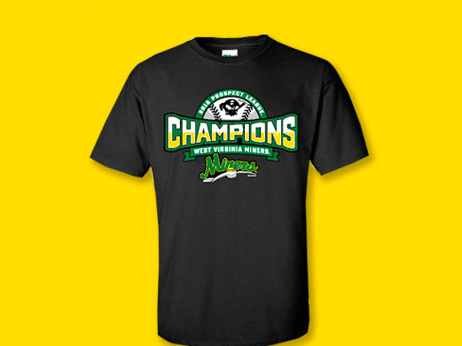 ORDER YOUR 2016 CHAMPIONS SHIRT NOW!