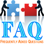 WVOHOA Frequently Asked Questions
