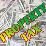 County Property Tax