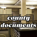County Documents