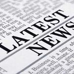EPOHOA Latest News