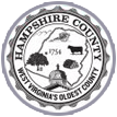 HampshireCountySeal