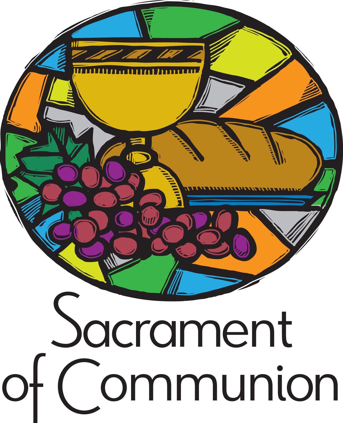 Ruling Elder Training For Presiding At The Sacrament Of