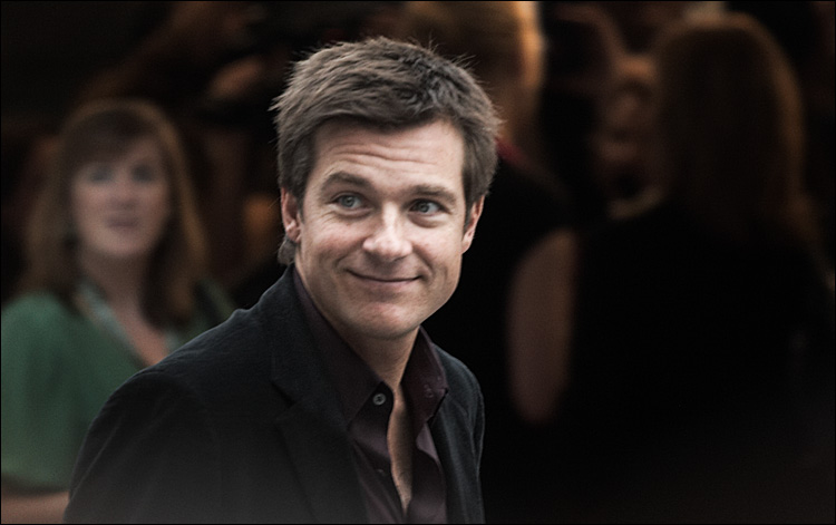 https://i2.wp.com/wvs.topleftpixel.com/photos/2007/09/tiff07_jason-bateman_01.jpg