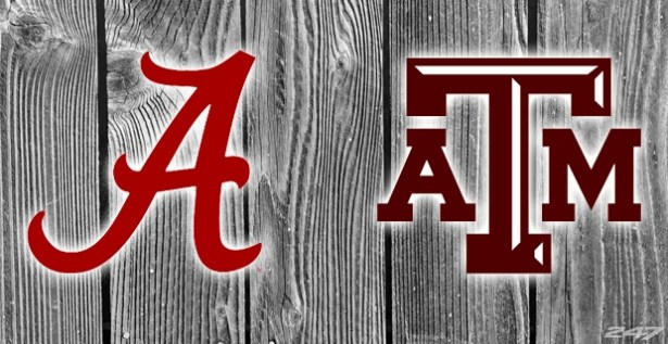 Image result for texas a&m at alabama