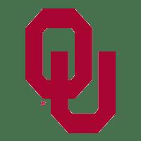 University of Oklahoma Logo