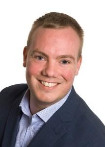 Björn Bartels