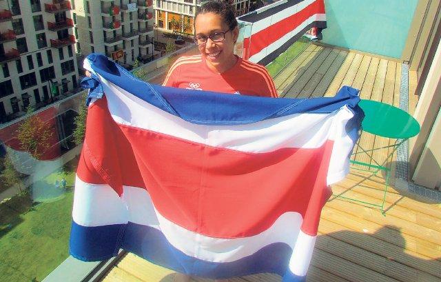 Резултат с изображение за MEZA PERAZA, Marie Laura -