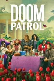 Doom Patrol: Temporada 2