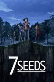 7 Seeds: Temporada 1