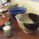 wakerobinmixing-bowls_1