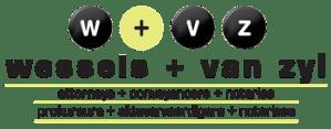 wessels & van zyl inc-attorneys-conveyancers-notaries