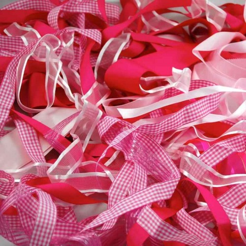 ribbon-off-cuts-pink-mix