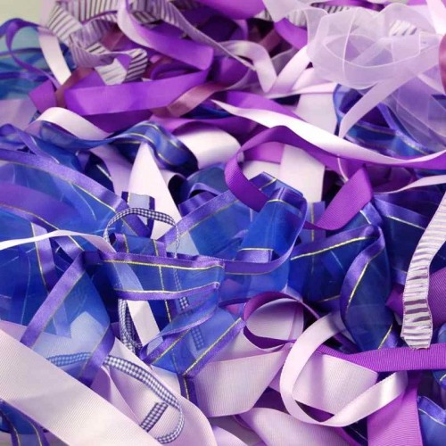ribbon-off-cuts-purple