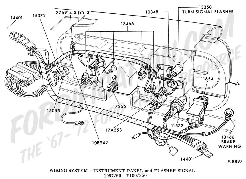 2005 ford f150 ignition wiring diagram wiring diagram 1984 F150 Wiring Diagram 1984 ford f150 wiring schematic f printable 1984 f150 wiring diagram