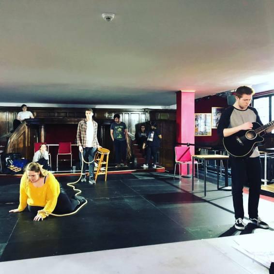 acting19-showcase-rehearsal