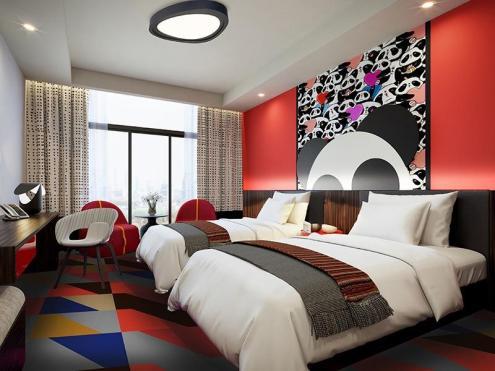 「廣州長隆熊貓酒店」的圖片搜尋結果