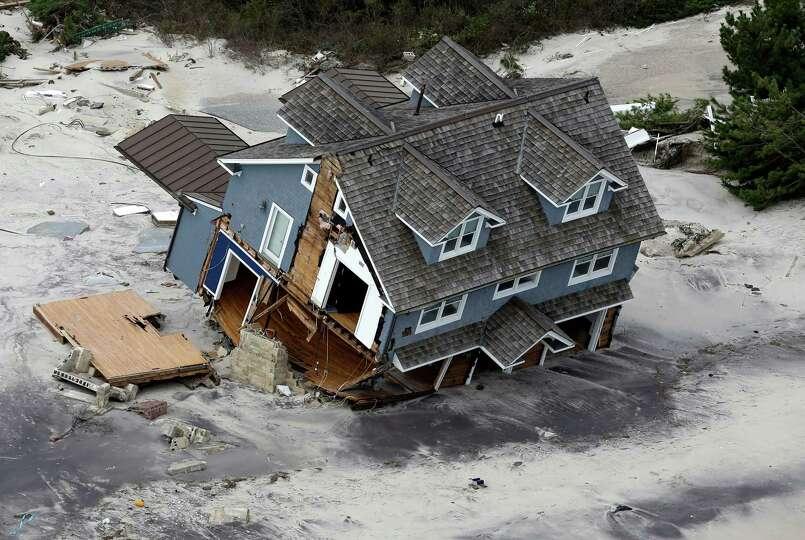 Mustang Island Beach House Rentals