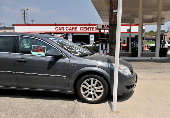 Craigslist Cars Lubbock Tx