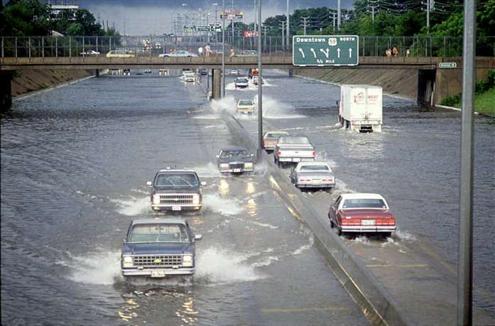 Image result for houston storm pictures