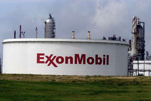 Image result for exxonmobil campus in other countries
