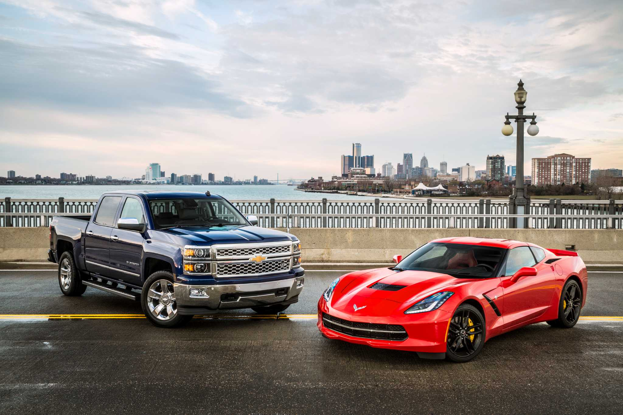 Houston Auto Show shines with star studded lineup Houston Chronicle