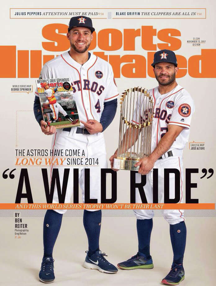Image result for images of sports illustrated covers