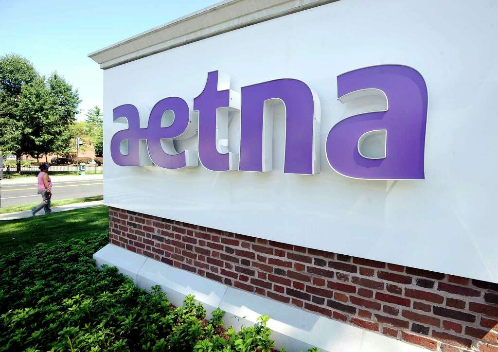 Image result for CVS Health to acquire Aetna for $69B: 5 things to know
