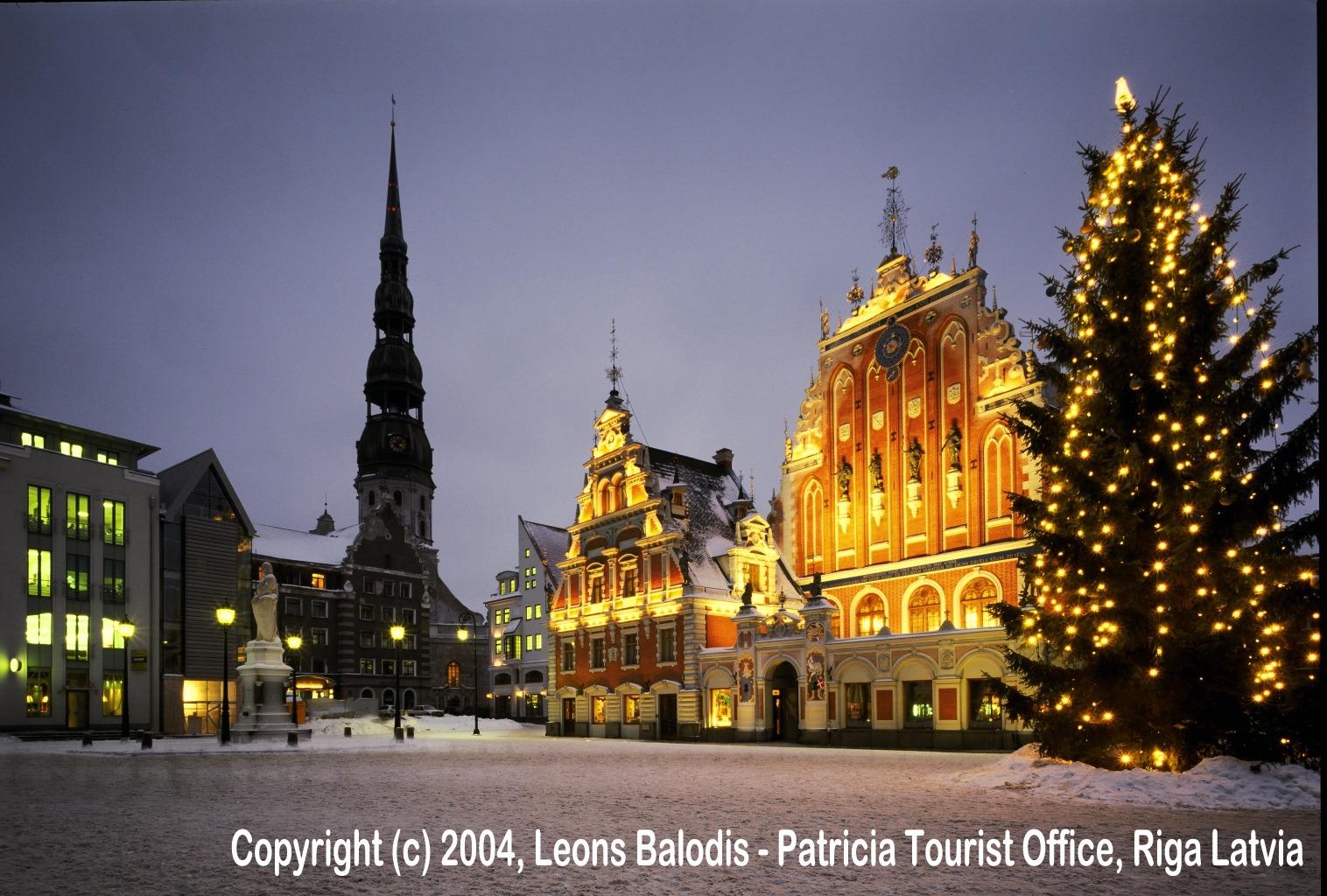 Fresh Market Town Center