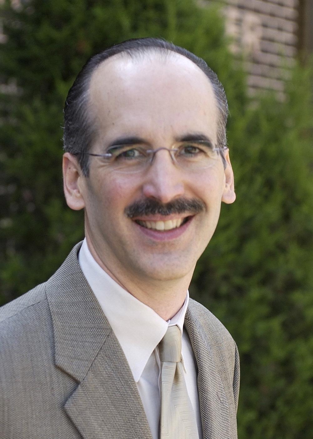 Jack Miller Joins JRS Architect PC As VP Business Development