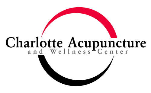 Charlotte Acupuncture & Wellness Center To Hosts An Open
