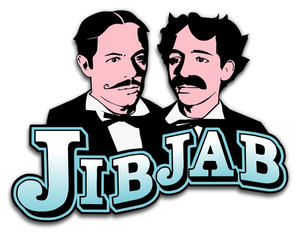 JibJabs 2008 Campaignn